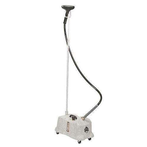 Jiffy Steamer 4000 Pro-Line