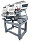 GEM XL 1502C 1.png
