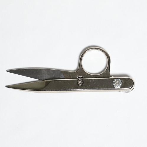 Gold Seal Thread Nipper USA