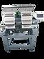 GEM XL 1502C 4.png