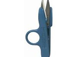 "4 3/4"" Wiss Quick Clip Speed Cutter"