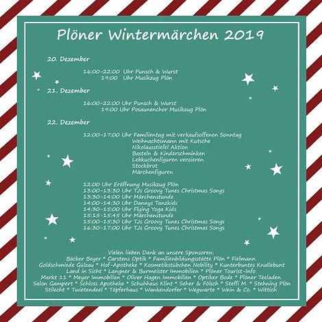 Stadtm._Wintermärchen__Flyer_2019__Innen