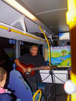 VKP Bus.jpg