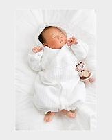 赤ちゃん お宮参り 百日 ベビーヌード 新潟市 写真スタジオ 女性カメラマン 写真館 フォトリエ山岡