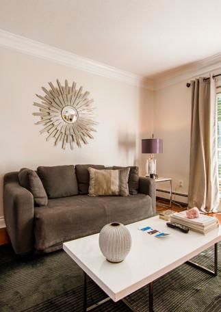 Queen Deluxe Suite, 2 and 3 Bedroom