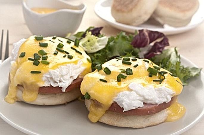 Eggs%20Benedict_edited.jpg