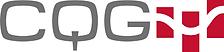 CQG.png