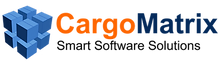 cmx_logo-1.png