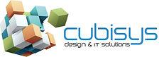 Cubisys.jpg