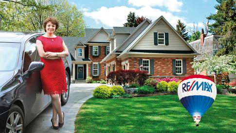 Покупать и продавать недвижимость с Ириной Панкратовой легче, приятнее и экономнее!