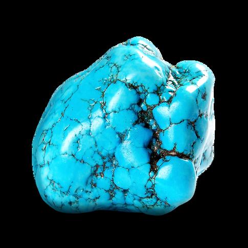 Камни-самоцветы, взгляд поближе