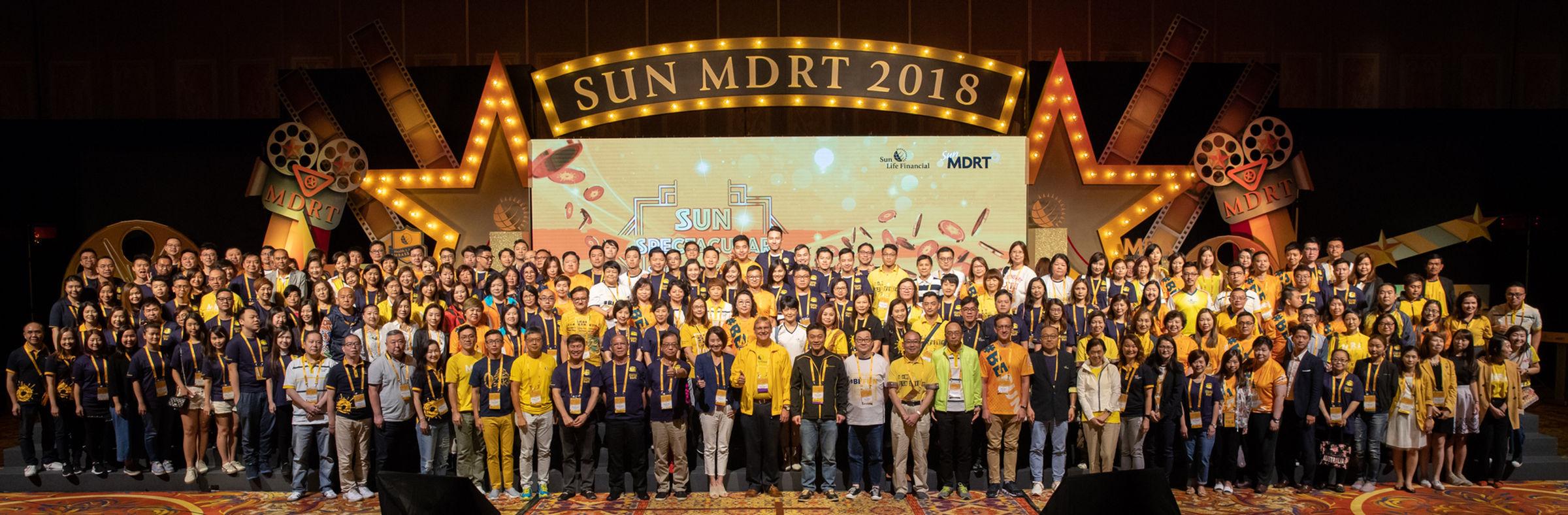 3_SUN_1144.jpg