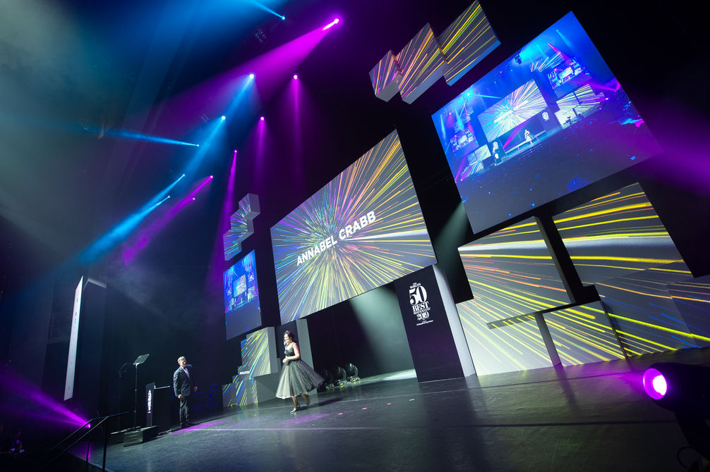 W50BR19_award_ceremonyJON_2903.jpg