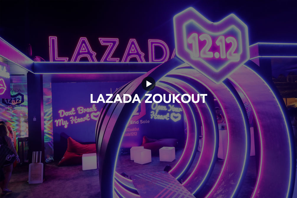 LAZADA Zoukout high res.mp4