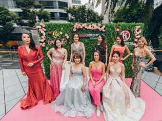 Female Entrepreneurs' Day