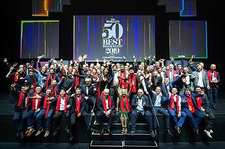 W50BR19_award_ceremonyJON_3030-1.jpg