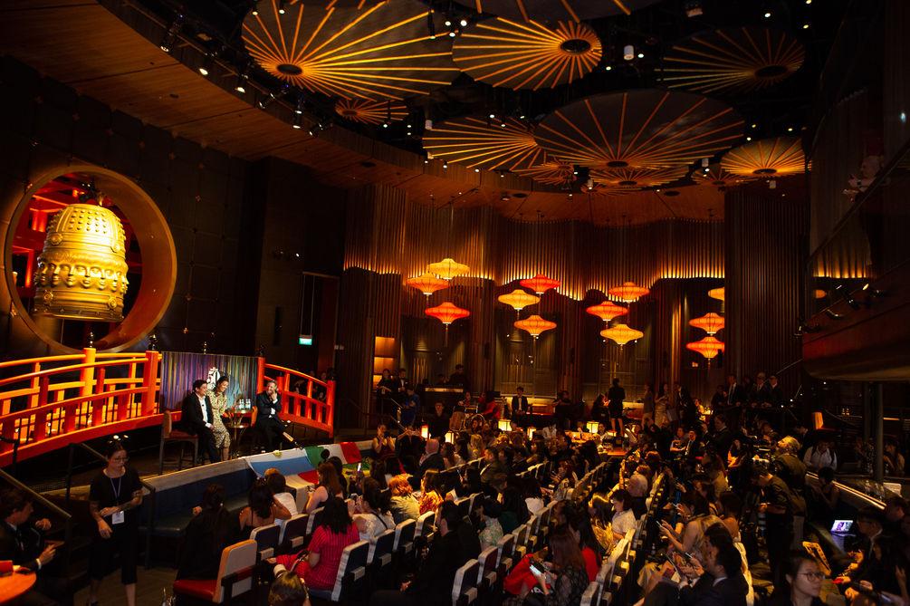 W50BR19_award_ceremony_I8A1845.jpg
