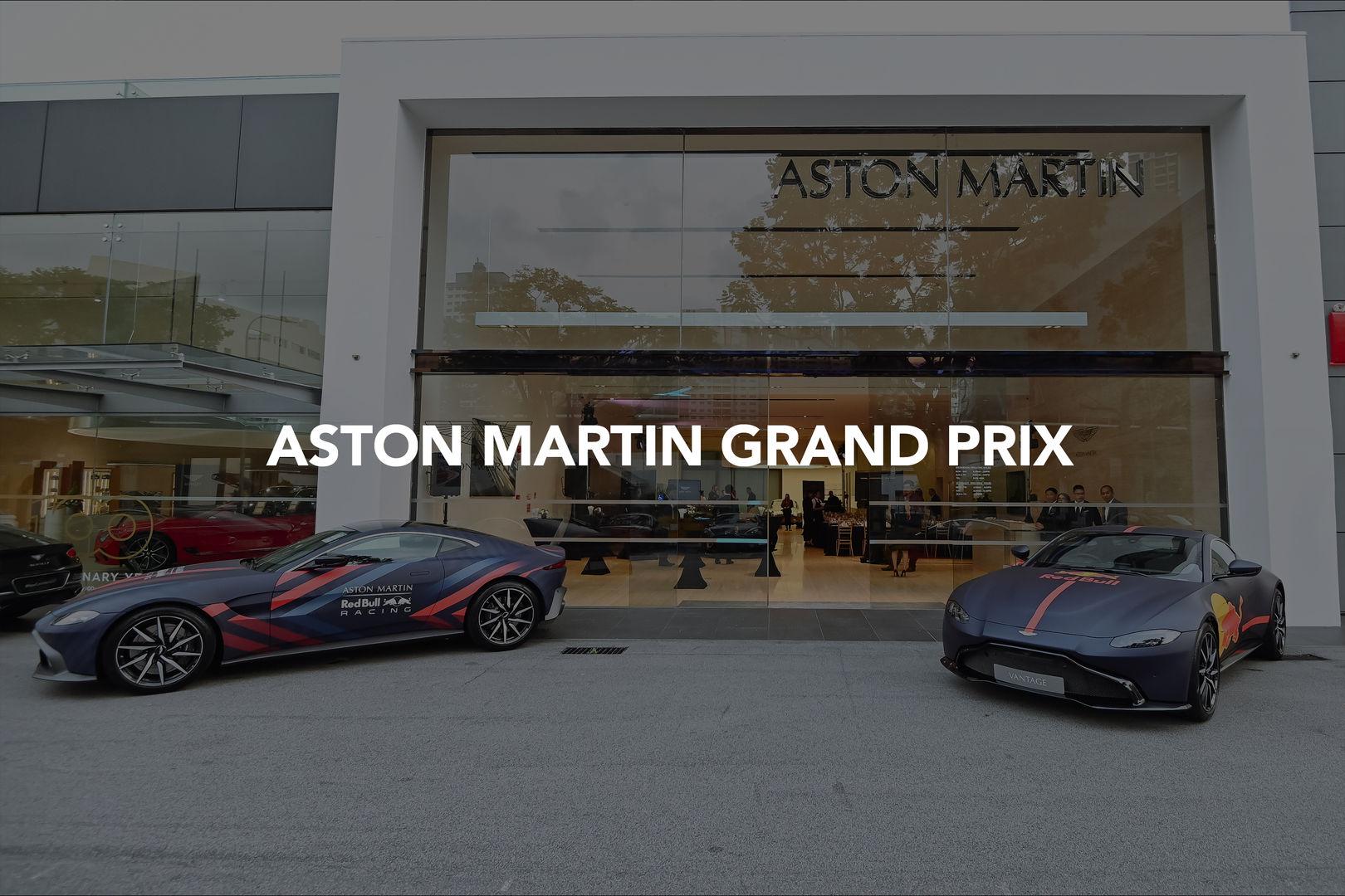 Aston Martin Cover.jpg