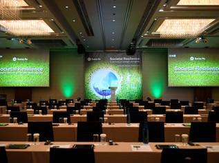 Swiss Re Annual Forum