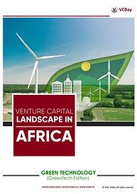 GreenTech Africa.JPG