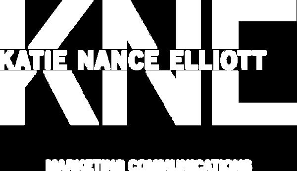 KNE Marketing Communications