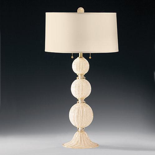 Nicoletta Lamp