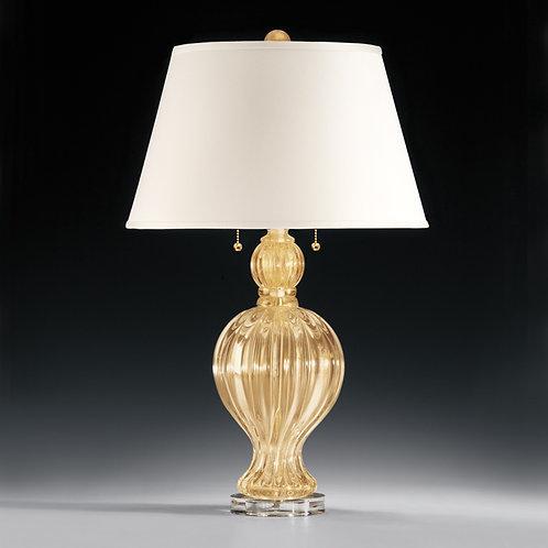 Bianca Venetian Lamp