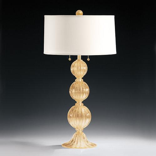 Vicolo Lamp