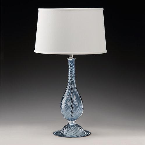 Rialto Lamp