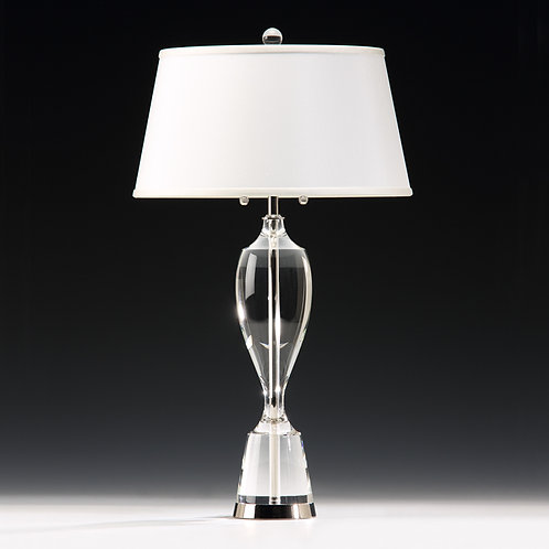 Pulive Lamp