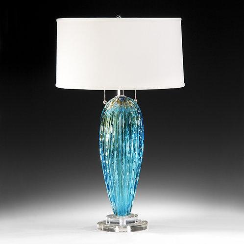 Nina Lamp