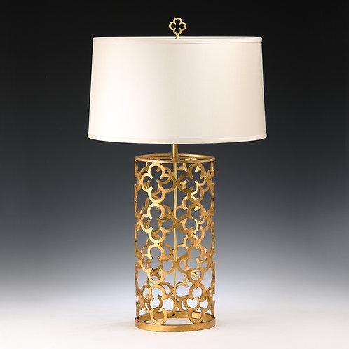 Beregna Lamp