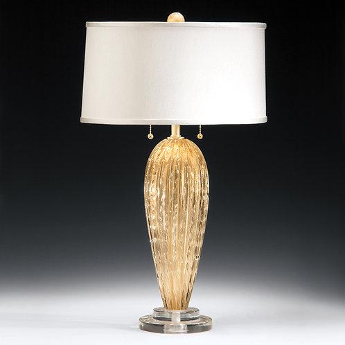 Mariella Venetian Lamp