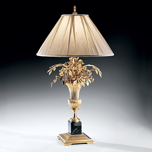 Fleury Lamp