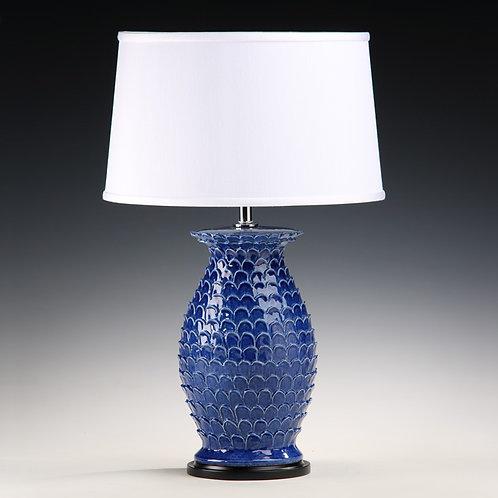 Resette Lamp