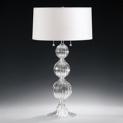 Amico Lamp