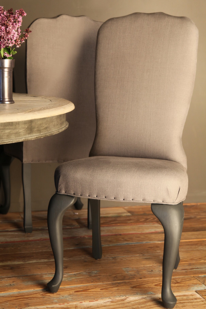 Lissette Dining Chair