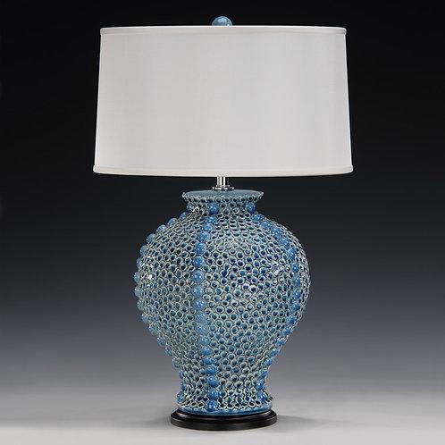 Capra Lamp