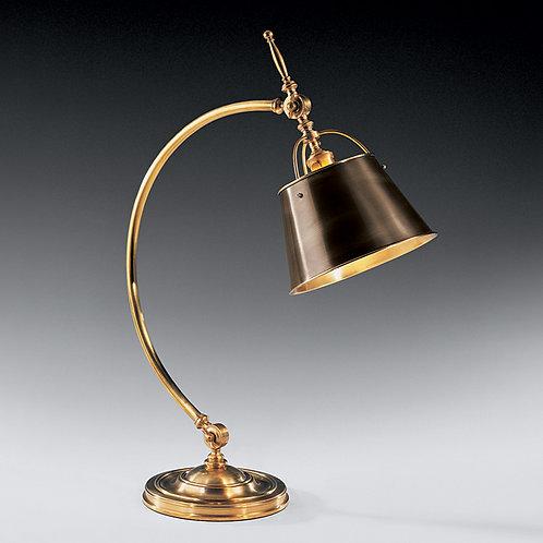 Edgar Lamp