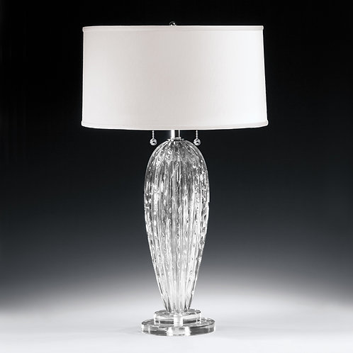 Nicolette Lamp