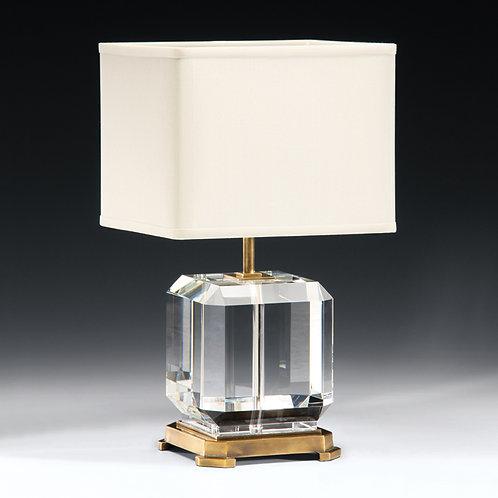 Bria Lamp