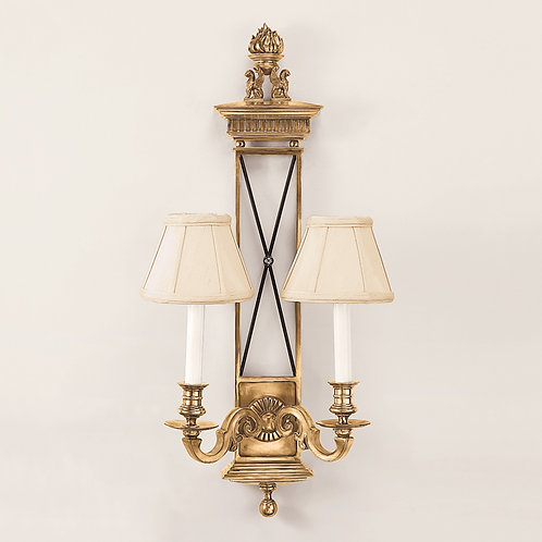 Auguste Sconce