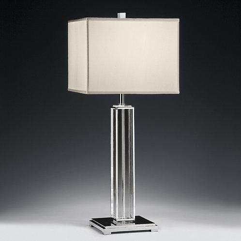 Luchese Lamp
