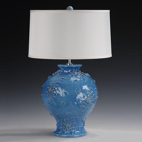 Ochomare Lamp