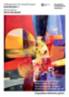 afiche - aspuddens bibliotek 019 2.jpeg