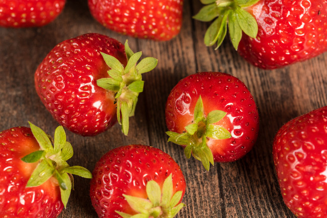 traiteur Montelimar_berry-delicious-food-2820140.jpg
