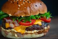 traiteur Montelimar_beef-bread-bun-1639557.jpg