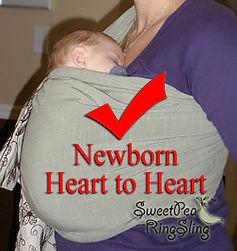 newbornh2h3.jpg