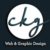 CKG Web Design