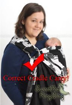CorrectCradleCarry.jpg